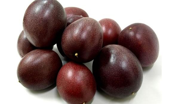 passionfruit10